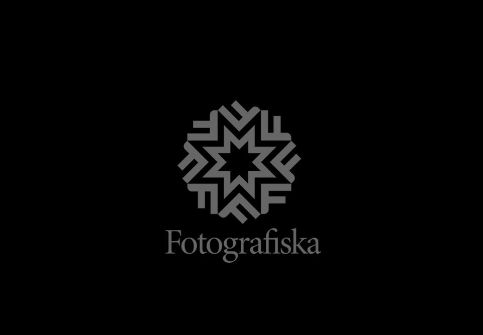 Fotografiska_6